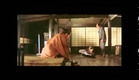 Yokai Monsters  Along with Ghosts 1969   Trailer 480p