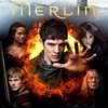 Quinta temporada de Merlin será a última | PipocaTV