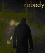 Nobody - Poster / Capa / Cartaz - Oficial 3