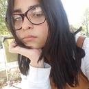 Eduarda Duarte