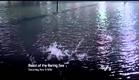 Beast of the Bering Sea Syfy Original Movie (2013) Trailer