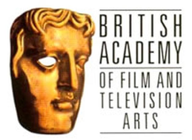 BAFTA 2013   Conheça os indicados ao Oscar britânico