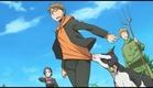 "TV Anime ""Silver Spoon"" Trailer (English Subbed)"