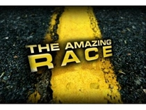 The Amazing Race 26ª temporada - Poster / Capa / Cartaz - Oficial 1