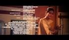 Dil Kya Kare (Sad) [Full Video Song] (HD) With Lyrics - Dil Kya Kare