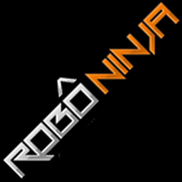 Elysium | Primeira imagem de Matt Damon no novo sci-fi de Neill Blomkamp | Robô Ninja