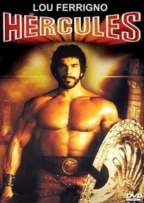 Hércules 87 - Poster / Capa / Cartaz - Oficial 3
