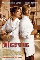 Sem Reservas (No Reservations)