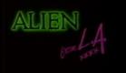 Alien From L.A. (1988) - Trailer (CANNON FILMS)