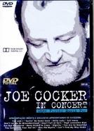 Joe Cocker in Concert (Joe Cocker in Concert)