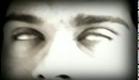 O Azif- Trailer Oficial