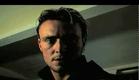 Westbrick Murders (Trailer)