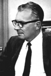 Robert Burks