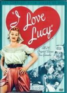 I Love Lucy (5ª temporada) (I Love Lucy (Season 5))