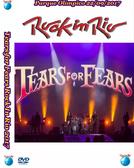 Tears For Fears - Rock in Rio 2017 (Tears For Fears - Rock in Rio 2017)
