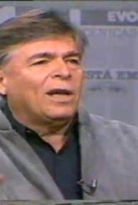 Augusto Cesar Vanucci