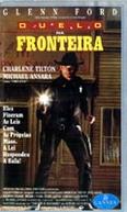 Duelo na Fronteira (Border Shootout)