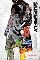 Superfly: Crime e Poder (Superfly)
