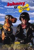 Johnny & Clyde: Uma Dupla do Barulho (Johnny & Clyde)