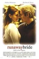 Noiva em Fuga (Runaway Bride)