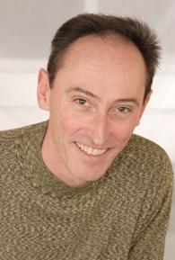 John Durbin
