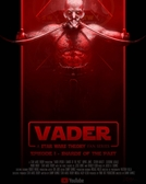 Vader: Episódio I - Fragmentos do Passado (Vader: Episode I - Shards of the Past)