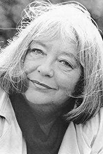 Judy Cornwell - Poster / Capa / Cartaz - Oficial 4