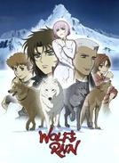 Wolf's Rain OVA (ウルフズ・レイン)