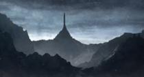 Edgar Allan Poe's Dreamland - Poster / Capa / Cartaz - Oficial 1