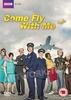Come Fly with Me (1ª Temporada)