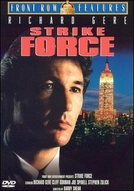 Vingança Fulminante (Strike Force)