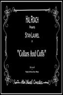 Tinturaria (Collars and cuffs)