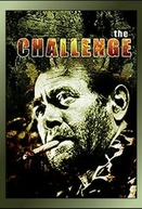 The Challenge (The Challenge)