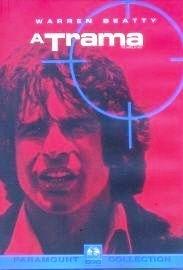 A Trama - Poster / Capa / Cartaz - Oficial 3
