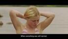 SUMMER (Zomer) - Trailer Eng Sub