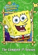 Bob Esponja (1ª Temporada) (SpongeBob (Season 1))