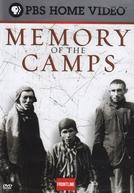 Memória dos Campos (Memory of the Camps)