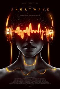 Shortwave - Poster / Capa / Cartaz - Oficial 1