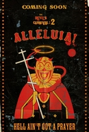 The Devil's Carnival 2: Alleluia! (The Devil's Carnival: Alleluia!)