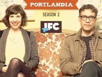 Portlandia (2ª Temporada) - Poster / Capa / Cartaz - Oficial 3