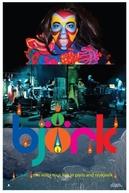 Björk Voltaïc (Björk Voltaïc)