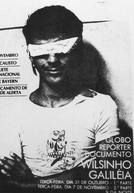Wilsinho Galiléia (Wilsinho Galiléia)