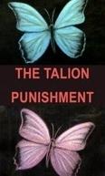 La peine du talion (La peine du talion)
