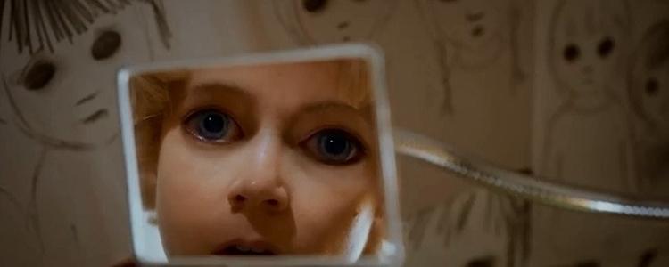 [CINEMA] Big Eyes: Trailer do novo filme de Tim Burton
