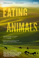 Eating Animals (Eating Animals)