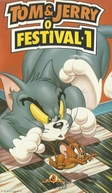 Tom e jerry classic colection