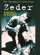 Zeder (Zeder / Zeder: Voci dal Buio)