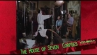 Cinema Apocalypse: House of Seven Corpses (1974)