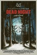 Dead Night (Dead Night)