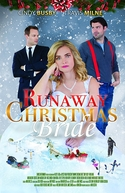 Runaway Christmas Bride (Runaway Christmas Bride)